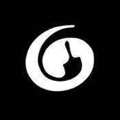 djk-painters-experience-icon