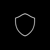djk-painters-insured-icon
