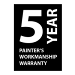 djk-painters-warranty-icon