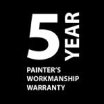 djk-painters-warranty-icon